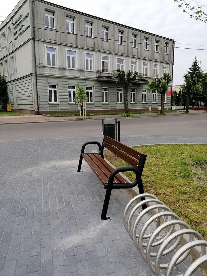 ławka-4
