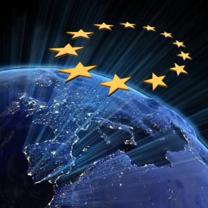 Lokalny Punkt Informacyjny Funduszy Europejskich w Łasku