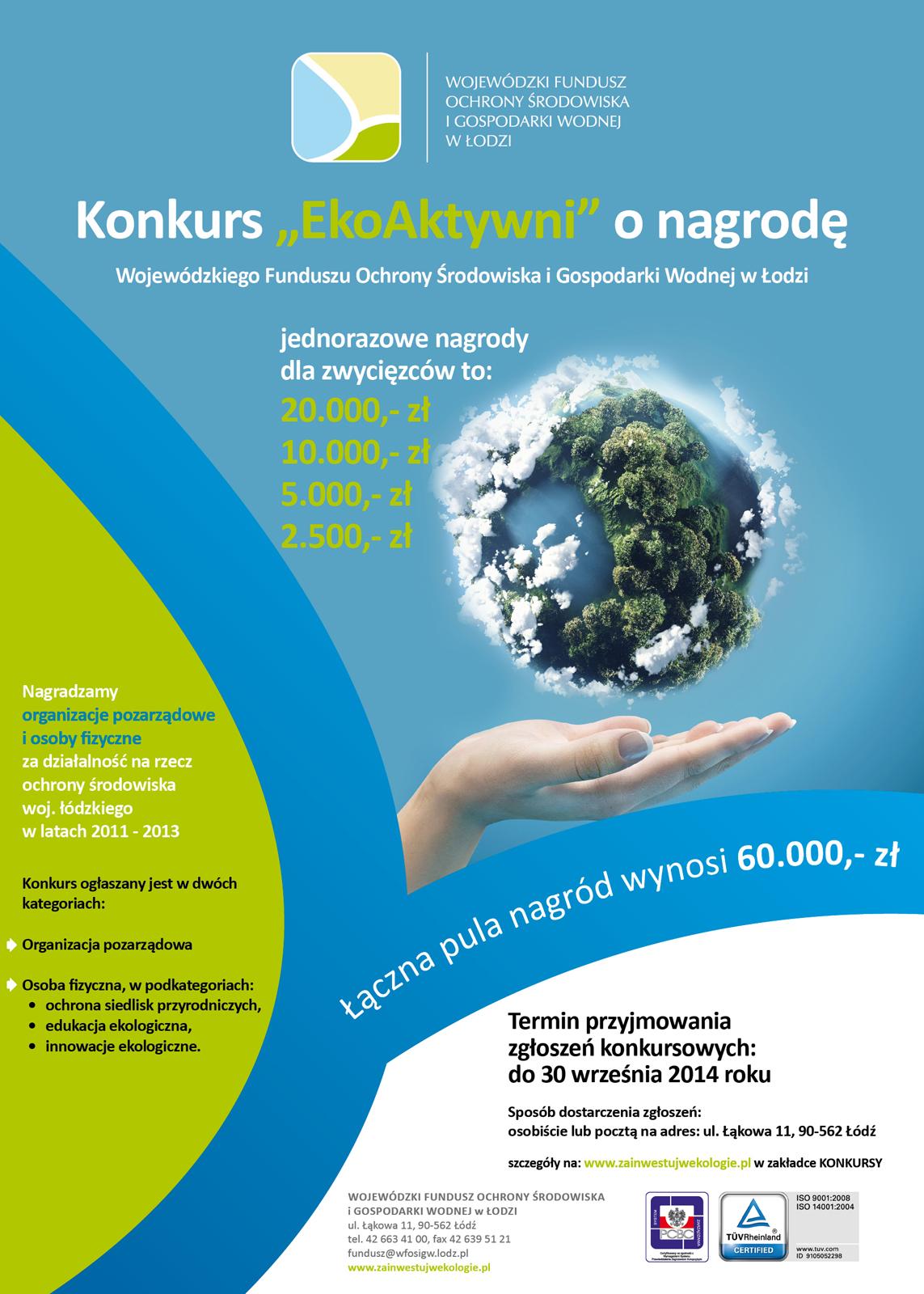 Plakat-Konkurs-EkoAktywni-2014.jpg