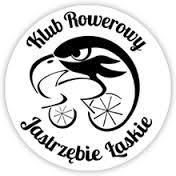 Jastrzębie Łaskie zapraszają na zawody rowerowe!