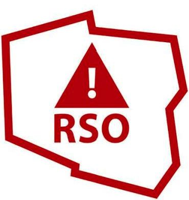 Komunikat Ministerstwa Administracji i Cyfryzacji na temat systemu RSO