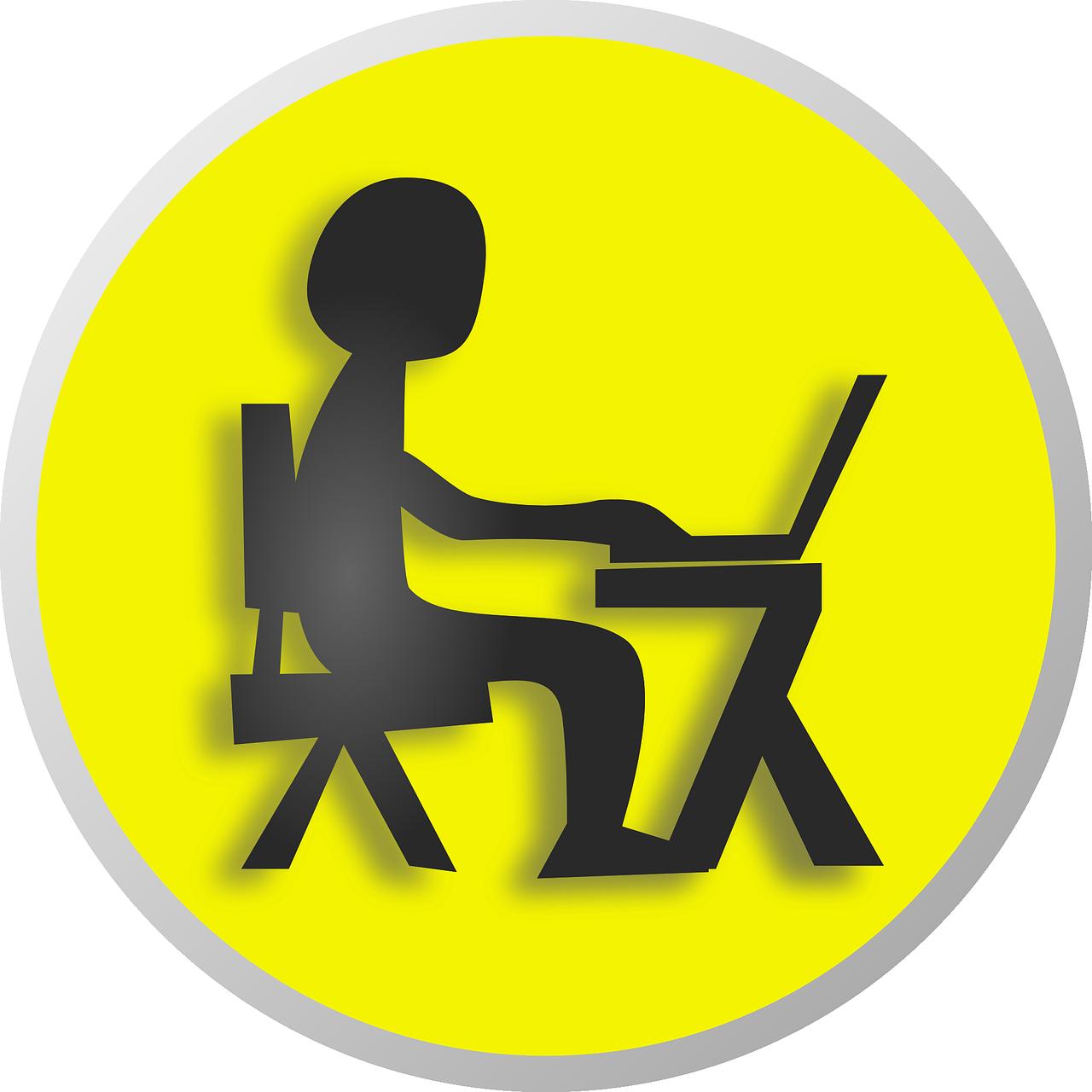 Wyposażenie lub doposażenie stanowisk pracy dla skierowanych bezrobotnych