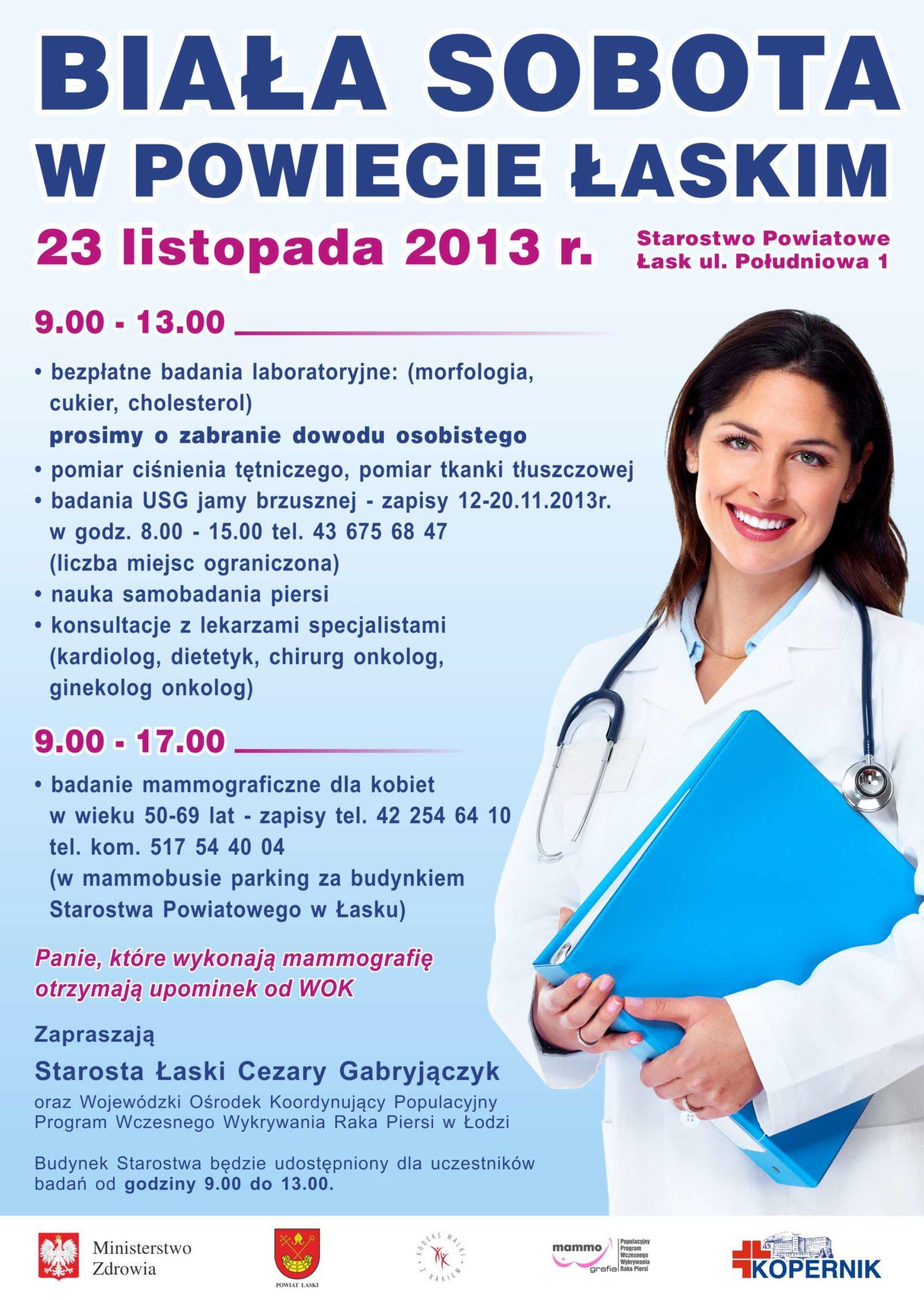 plakat-dzien-onkologii-2013-listopad.jpg