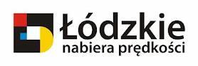Regionalna Strategia Innowacji – LORIS 2030