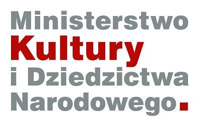 Zakończenie prac renowacyjnych  przy zabytkowym dworze w Ostrowie zaplanowanych na 2012 rok