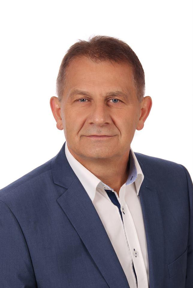 Marek-Krawczyk.jpg