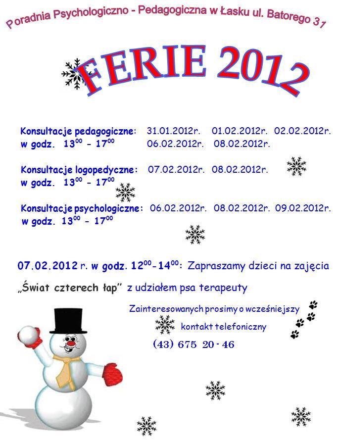 Ferie-2012.jpg