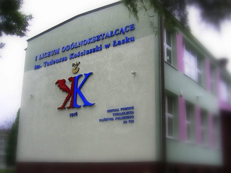 I-Liceum-Ogolnokształcace-im--Tadeusz-Kosciuszki-w-Łasku.jpg