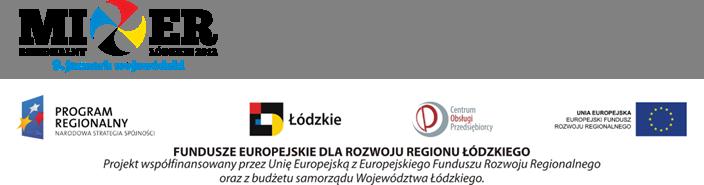 Powiat Łaski na 9. Jarmarku Wojewódzkim