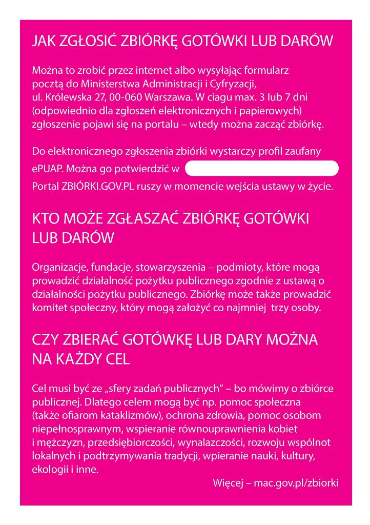 ULOTKA-A5-page-002.jpg