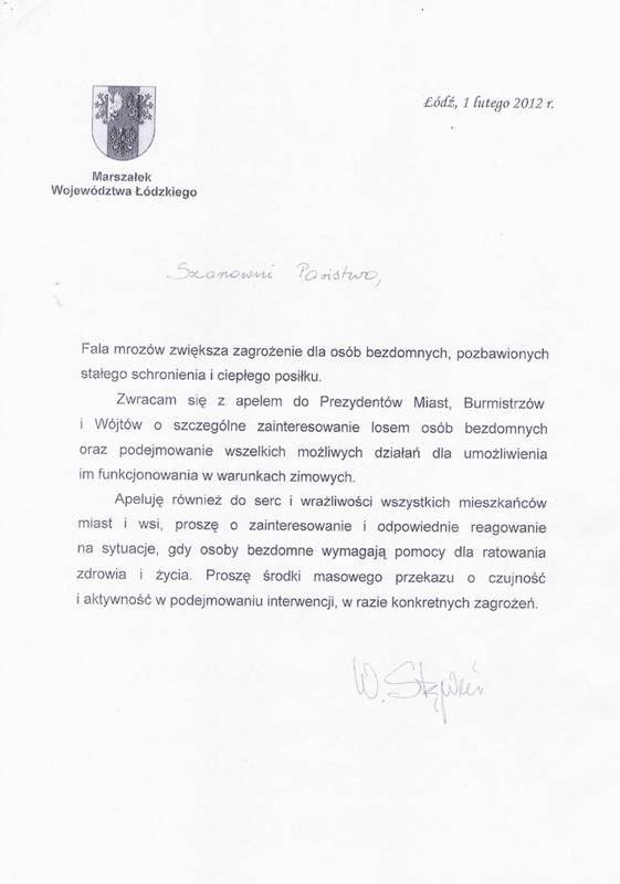 apel-marszałka-(2).jpg