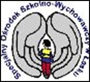 """I Konferencja """"Miejsce dziecka o specjalnych potrzebach edukacyjnych w powiatowym systemie edukacji"""""""