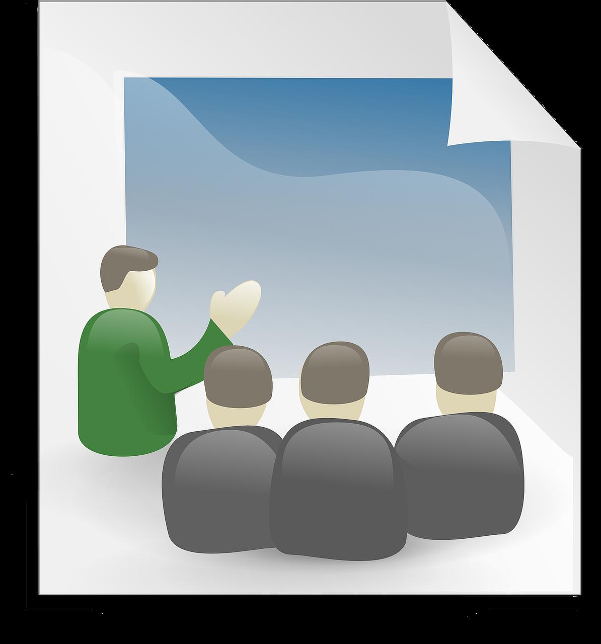 """Konsultacje projektu """"Programu współpracy Powiatu Łaskiego z organizacjami pozarządowymi na rok 2016"""""""