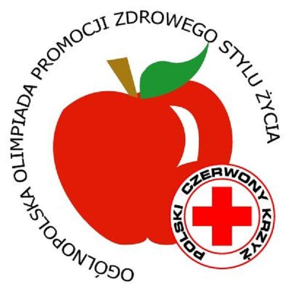 XX Ogólnopolska Olimpiada Promocji Zdrowego Stylu Życia PCK
