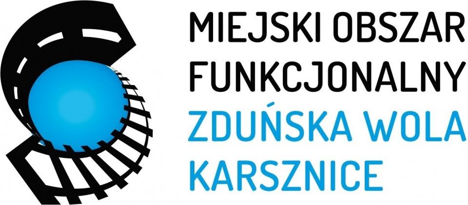 logo-MOF-ZdWola-Karsz-1.jpg