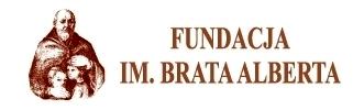 Jubileusz X-lecia Domu Pomocy Społecznej Fundacji im. Brata Alberta w Chorzeszowie