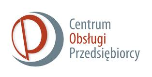 Ogłoszono konkurs w ramach Działania III.4 Rozwój otoczenia biznesu RPO WŁ na lata 2007 – 2013