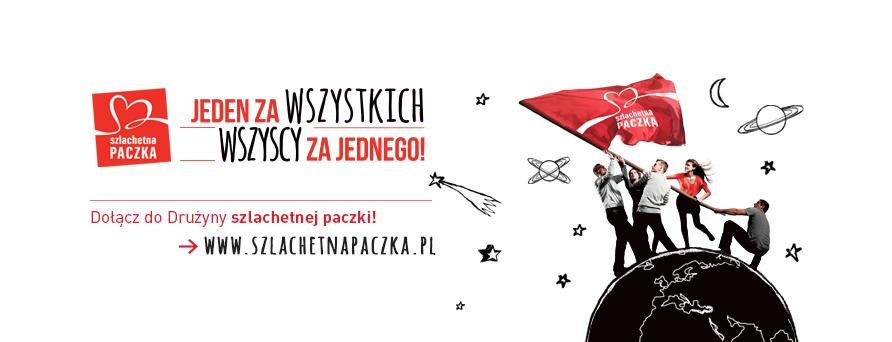 Rodziny z terenu powiatu łaskiego czekają na swoich DARCZYŃCÓW!