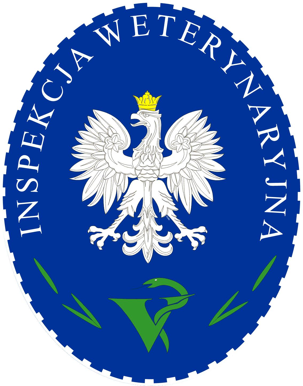 Komunikat Powiatowego Lekarza Weterynarii w Łasku