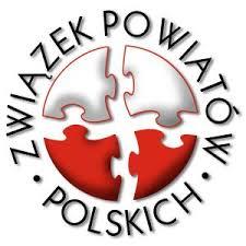 Bardzo dobry wynik Powiatu Łaskiego w Rankingu Powiatów ZPP
