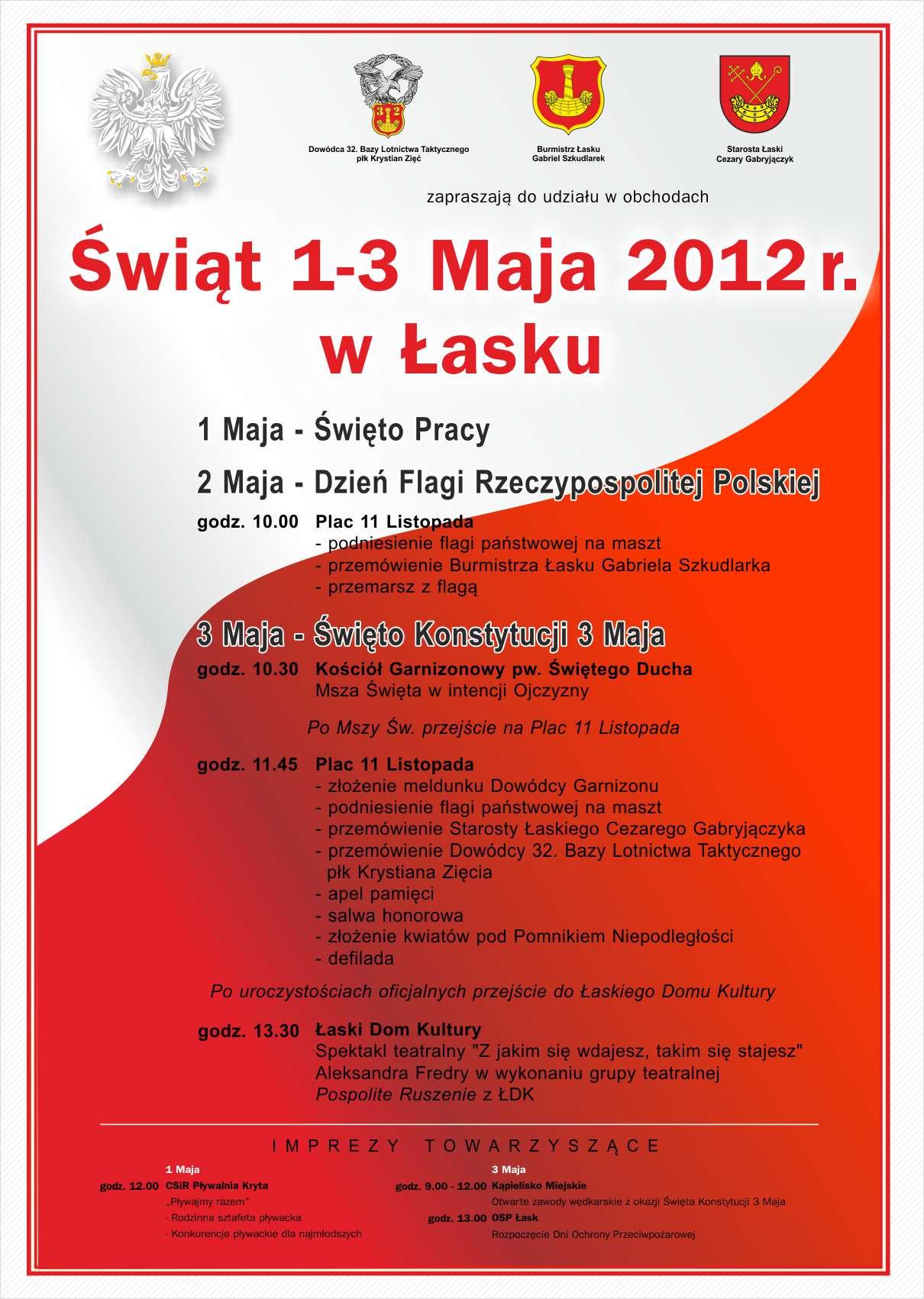 1-3-Maja-w-Łasku-(1).jpg