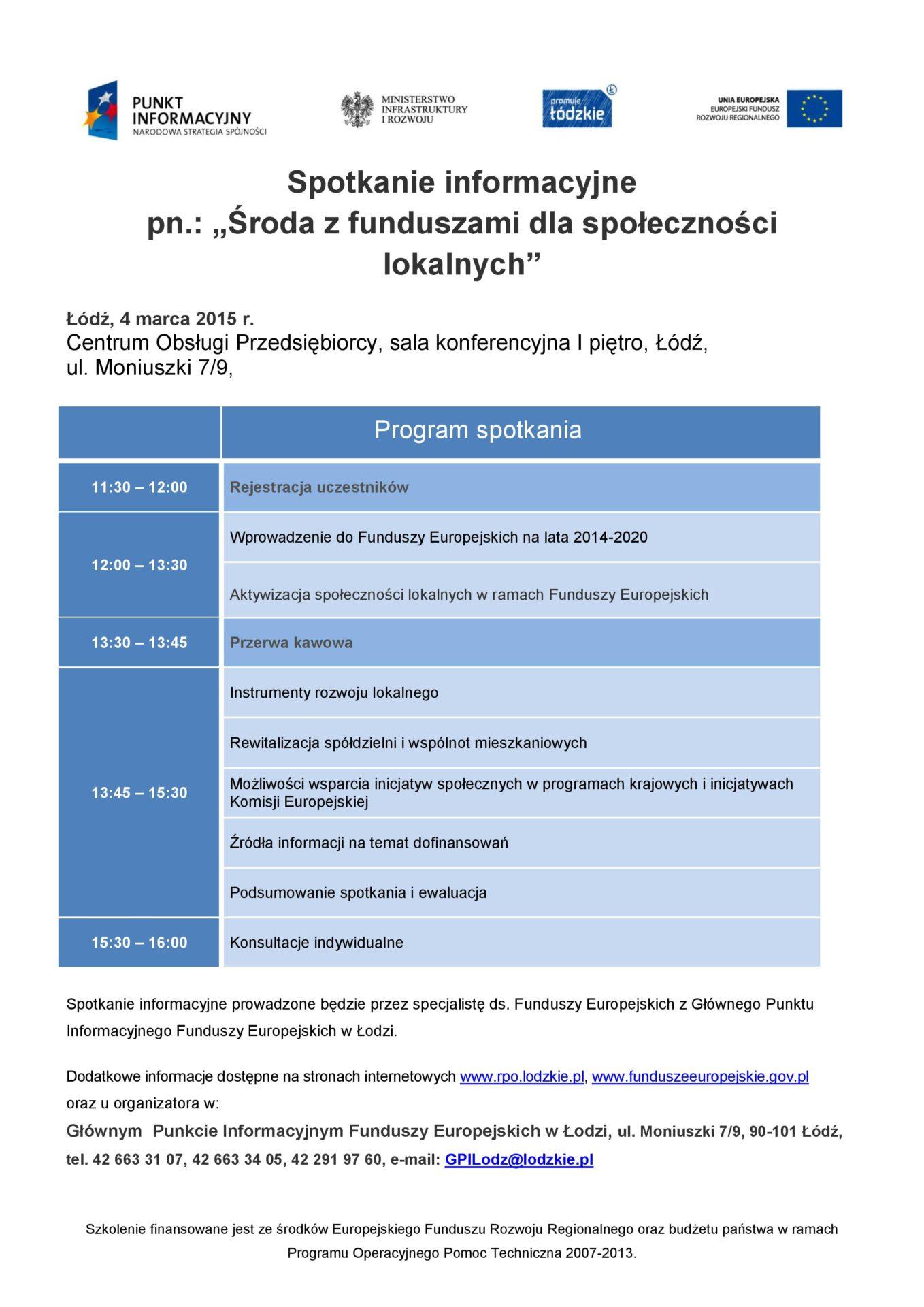 program_spotkania_informacyjnego_04032015-page-001.jpg