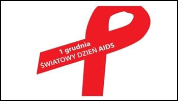 """""""HIV – opowiem Wam historię"""""""