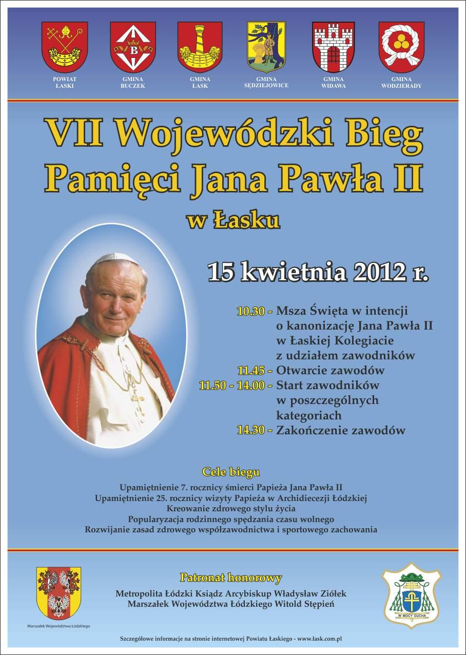 VII-Wojewodzki-Bieg-Pamieci-Jana-Pawła-II.jpg