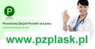 banner-pzplask768x404.png