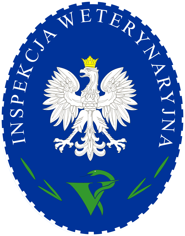 Komunikat Wojewódzkiego Lekarza Weterynarii w Łodzi