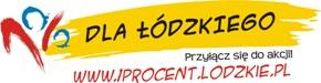 logo-kampanii-z-adresem-strony.jpg