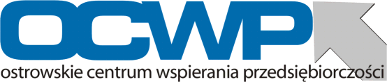 Stowarzyszenie Ostrowskie Centrum Wspierania Przedsiębiorczości