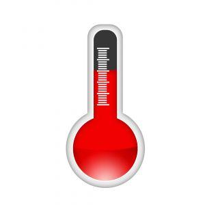 Zmiana prognozy niebezpiecznych zjawisk meteorologicznych