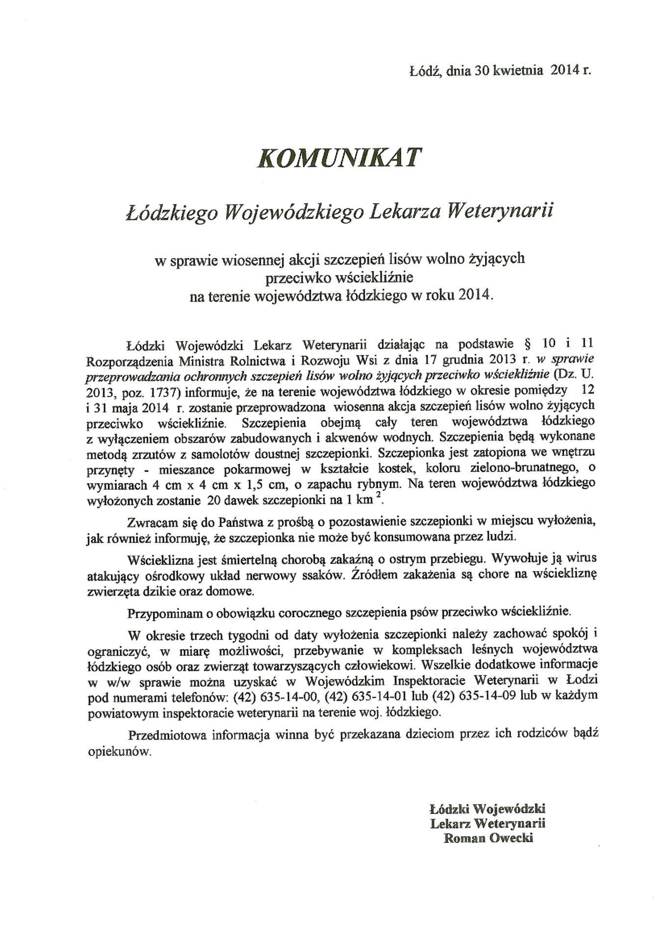 komunikat-(2)-page-001.jpg