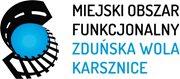 logo-MOF-ZdWola-Karsz-1-(1).jpg