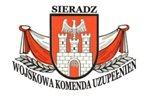 WKU Sieradz