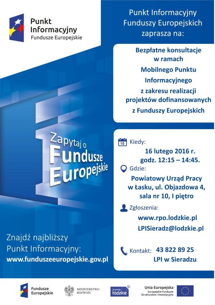 Plakat_MPI Łask-page-001