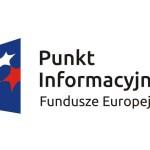 logo_punkt_funduszy
