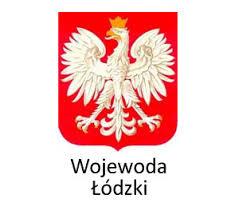 Wojewoda Łódzki w sprawie ASF