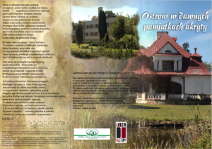 quiz-okladka1