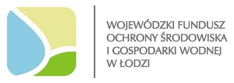 Dofinansowanie ze środków WFOŚiGW w Łodzi do instalacji fotowoltaicznej
