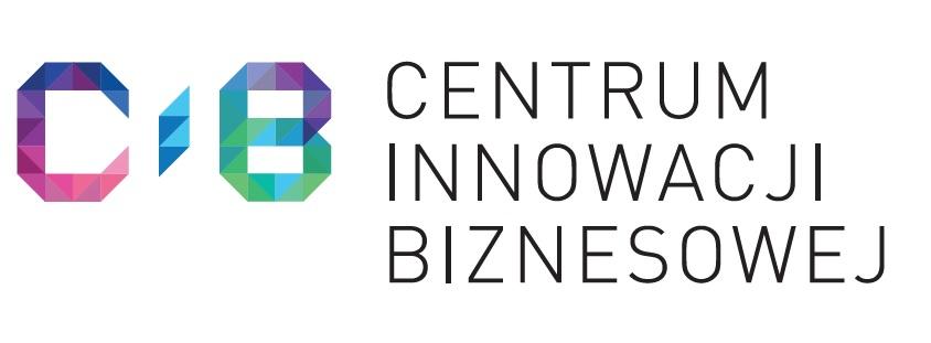Urząd Marszałkowski zaprasza do Centrum Innowacji Biznesowej