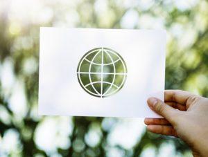 Konkurs na zadania z zakresu edukacji ekologicznej