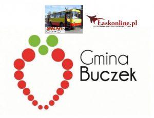 Bezpłatny dojazd na XX-lecie Święta Truskawki w Buczku