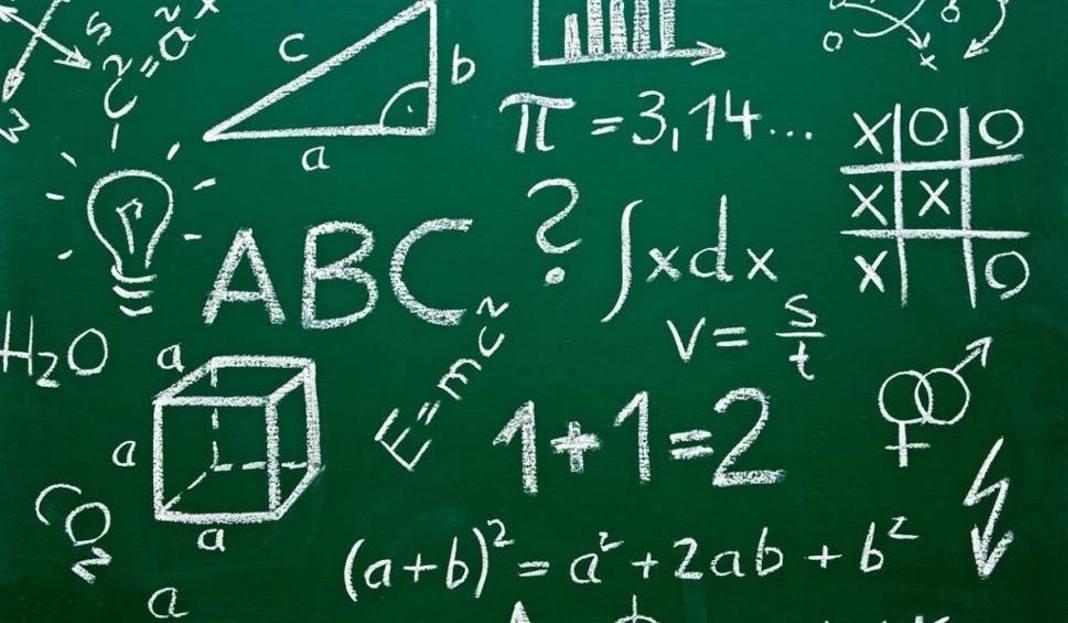 artykuł  III Turniej Matematyczny dla Uczniów Szkół Ponadgimnazjalnych