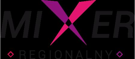 artykuł  Mixer Regionalny – Łódzkie 2018