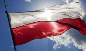 Święto Flagi oraz Święto Konstytucji 3 Maja