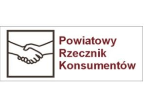 Powiatowy Rzecznik Konsumentów w Łasku