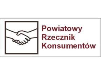 Powiatowy Rzecznik Konsumentów w Łasku będzie przyjmować interesantów w dniu 26 lutego 2020 roku (środa) do godziny 12:30.