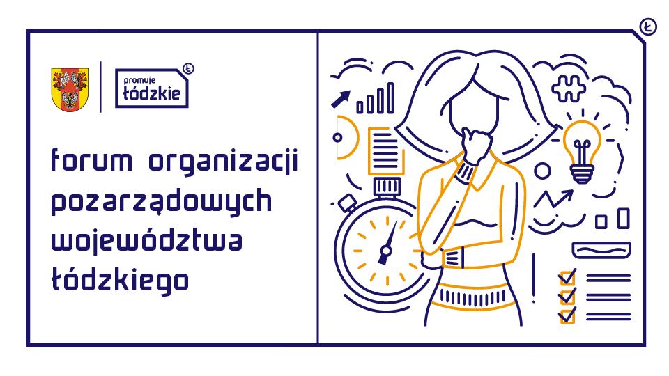 Forum Organizacji Pozarządowych
